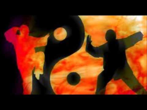 ▶ Tai Chi   Música   Zen II