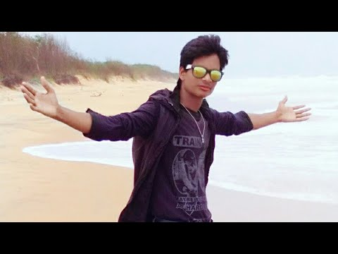 Thanks To All My Dears ||love You All For Supporting Me Always ||Shayari Song|local Toka Love Chokha
