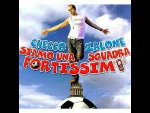 checco zalone omosessuali Trieste