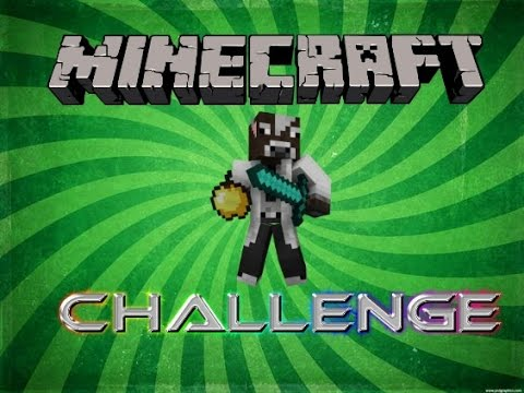 GUARDIAN KIT ONLY CHALLENGE!! - SkyWars Challenge #1 w/Lach