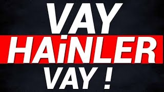 HAİNLİĞİN BU KADARINA PES DİYECEKSİNİZ!!!