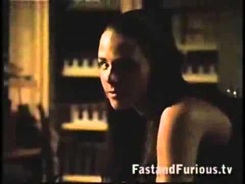 THE FAST & THE FURIOUS 15th Anniversary TRAILER (Movie HD)Kaynak: YouTube · Süre: 59 saniye