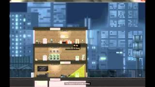 Gunpoint PC Gameplay
