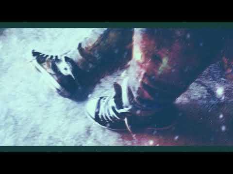 Dream with me - dreampop / indiepop compilation