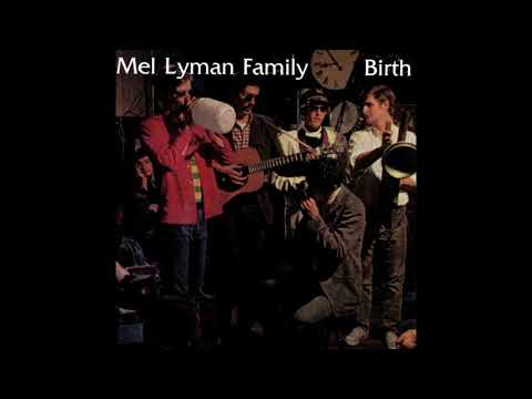 mel-lyman-family---people-get-ready-(the-impressions-cover)