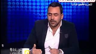 السبب وراء دخول مصر والدول الاخرى فى عاصفة الحزم ضد الحوثين فى اليمن