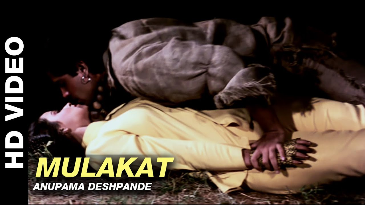 Download Mulakat - Aman Ke Farishhtey | Anupama Deshpande | Dev Anand, Javed Jaffery, Asif & Roopa Ganguly