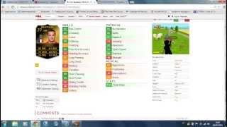 CONTEST FESTIVO FIFA 14: GIOCATORE IF e 20k Crediti!