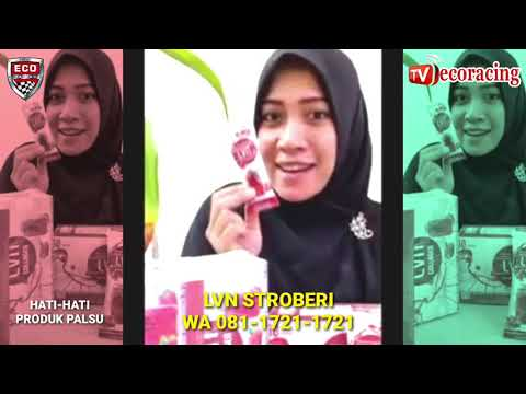 Contoh Video Promosi Resep Makanan, Masakan Tradisional, Masakan Sunda, Masakan semendo from YouTube · Duration:  1 minutes 46 seconds