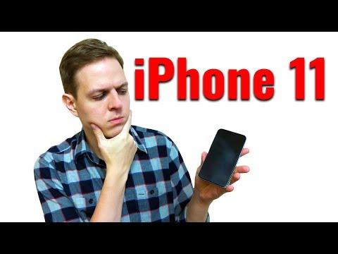 Apple для понтов. Сэкономить на IPhone 11 в Японии. Цены на IPhone 11 Pro, Apple Watch 5, IPad 2019