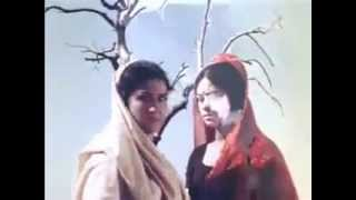 Old is Gold/Hindi Old Song(Opkar)---mp4