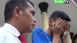 Download Video BIOSTV Kediri - Seorang Remaja Sodomi Temannya di Masjid MP3 3GP MP4