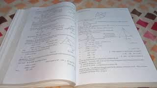 BOOK REVIEW OF MATHEMATICS BY R D SHARMA SIR CLASS 9 CLASS 9 R D SHARMA 100 SCORE