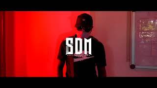 SDM - A V L D (Clip Officiel)