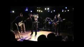 2009.11.21に大阪で行われた「メカラウロコ関西3」に我がLOVINSTYLEも出場させ...