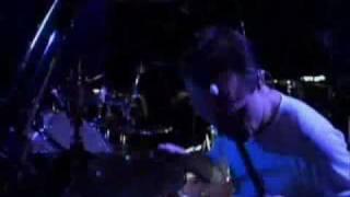 Metallica S&M live-No Leaf Clover