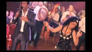 Repeat youtube video اغنية لقمة العيش من فيلم عش البلبل غناء سمسم شهاب