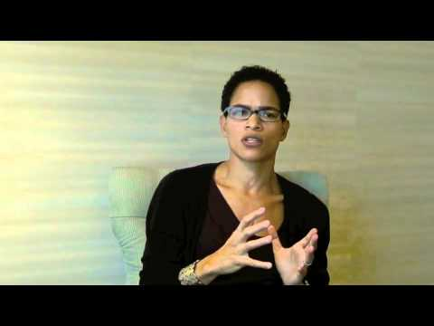 How the ghetto has been commodified -- Interview with Nikki Jones
