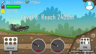 Hill Climb Racing 2 Как заработать МИЛИОН!!!!
