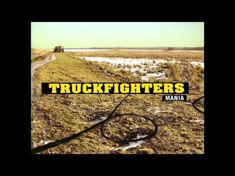 Truckfighters - Majestic