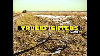 Truckfighters - Majestic