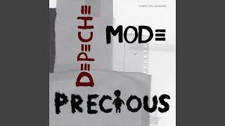 Precious (DJ Dan 4 A.M. Mix)