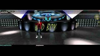 Video Ajeb Ajeb BadBoy_Club.avi download MP3, 3GP, MP4, WEBM, AVI, FLV Agustus 2018