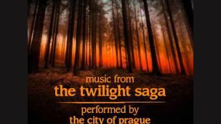 "A Nova Vida (From ""The Twilight Saga: Breaking Dawn - Part 1"")"