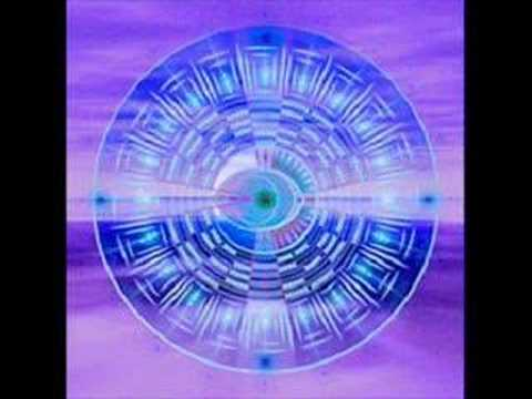 DNA Awakening - Crown and Pineal Gland - Gods and Goddesses