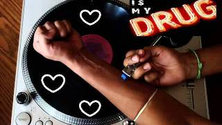 Download ilkin-shemkirli  MUSIC IS MY DRUG !!!.wmv MP3 song and Music Video