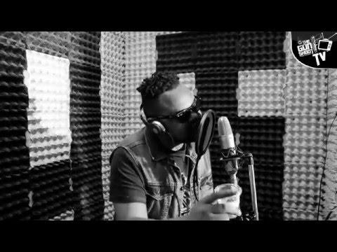 Gun Jiolambups - Mody Atao Anzany [Official Video - Jiol'ambup's]