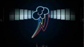 Sporty-O - Let me hit it (audiostalkers) | INSTRUMENTAL 1080p