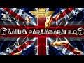 Gambar cover Aalum Parambai 2.0 Remix|Deejay Mathi Combe Djay G|Re-upload