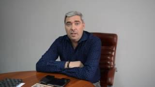 Александр Герчик о форекс брокере Gerchik & Co