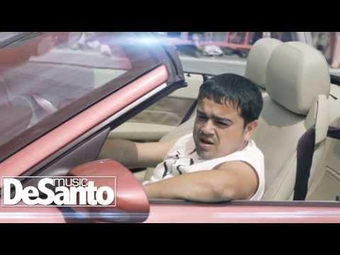 ADRIAN MINUNE & DESANTO - BMW (PROMO)