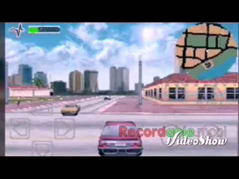 Driv3r Review Do Game Gba Brutalhero Br Youtube