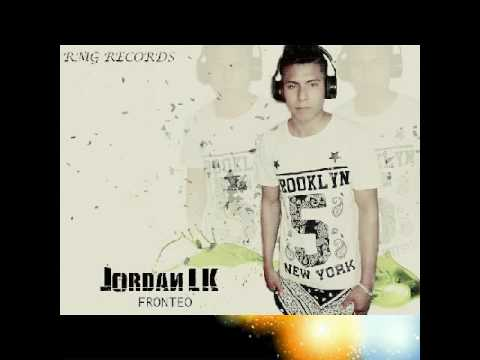 Fronteo    Jordan Lk