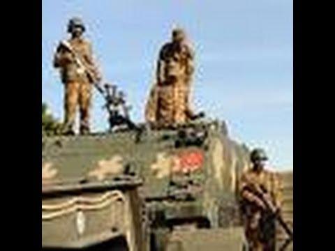 Dunya News - Govt should announce ceasefire first, TTP