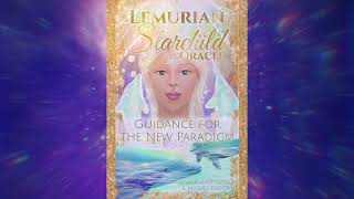 Sirian Emissaries: Time Now for a Magical Life