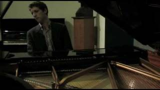 Finghin Collins On Mozart The Piano Concerti Cycle