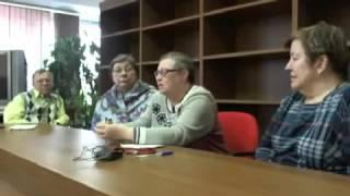видео База знаний: Скарлатина