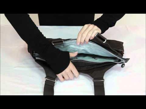 select for original good texture elegant in style Belizia.Kipling.Cicely - YouTube