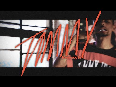 Kazzy Chase - TOMMY Freestyle (Music Video)
