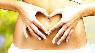 Очищение организма. Так выводятся шлаки, токсины и излишки солей.