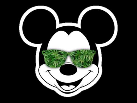 Smoke Weed Everyday (Dubstep Remix) - Snoop Dogg - Audio Spectrum