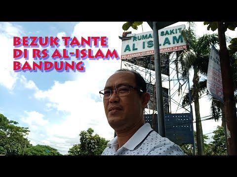 Gambar Klinik Khitan Rs Al Islam