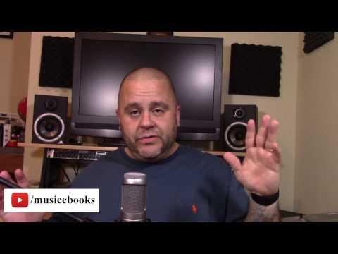 Choosing a digital music distributor - Music Business 101