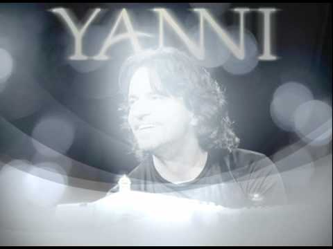 Yanni-Nightingale-Live At El Morro, Puerto Rico (2012)