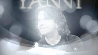 Yanni-Nightingale-Live at El Morro, Puerto Rico (2012)
