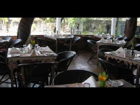 Nepal Kaski Pokhara Shangri-La Village Resort Nepal Hotels Travel Ecotourism Travel To Care